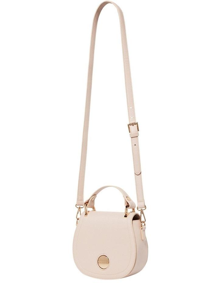 Camilla Saddle Bag image 2