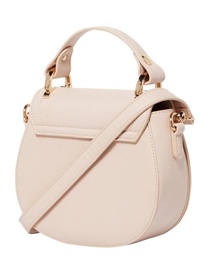 Camilla Saddle Bag image 3