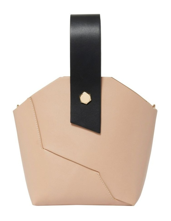 Pia Puzzle Crossbody Bag image 1