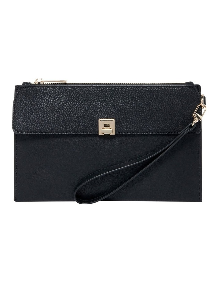 Ilaria Zip Top Pouch image 1