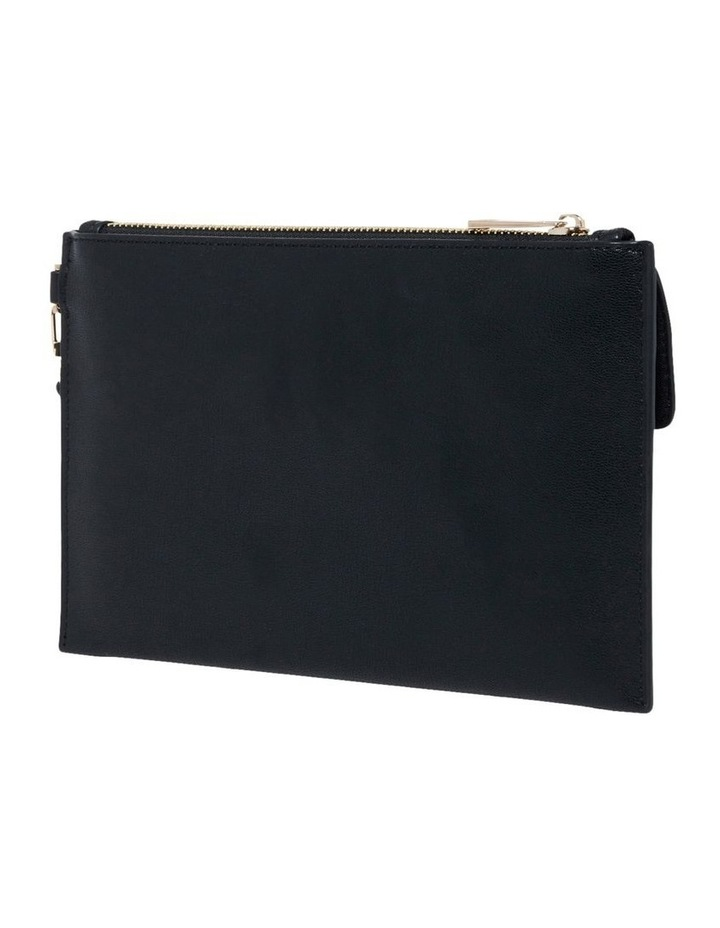 Ilaria Zip Top Pouch image 2