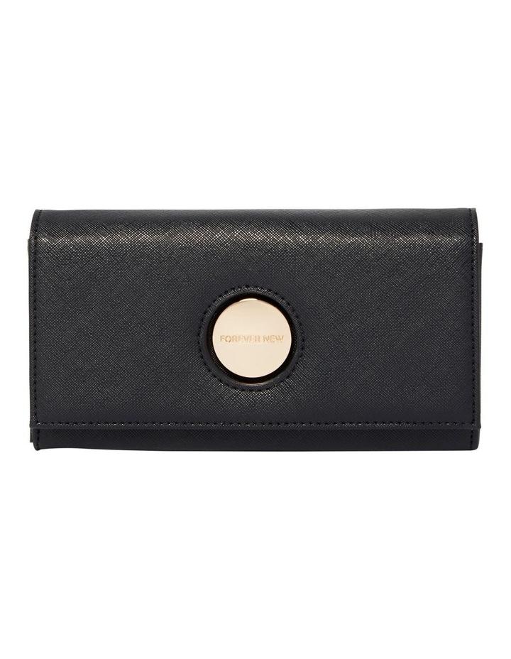 Chiara Phone Wallet Crossbody image 1