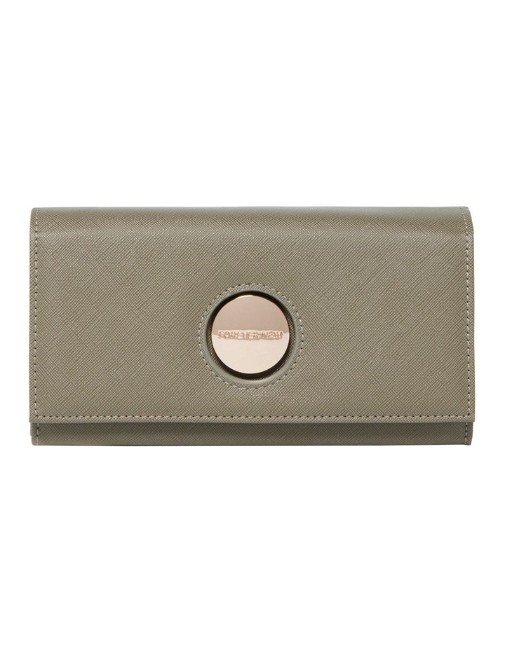 Chiara Phone Wallet Crossbody image 1