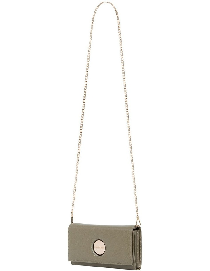 Chiara Phone Wallet Crossbody image 2