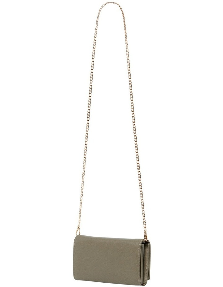 Chiara Phone Wallet Crossbody image 3