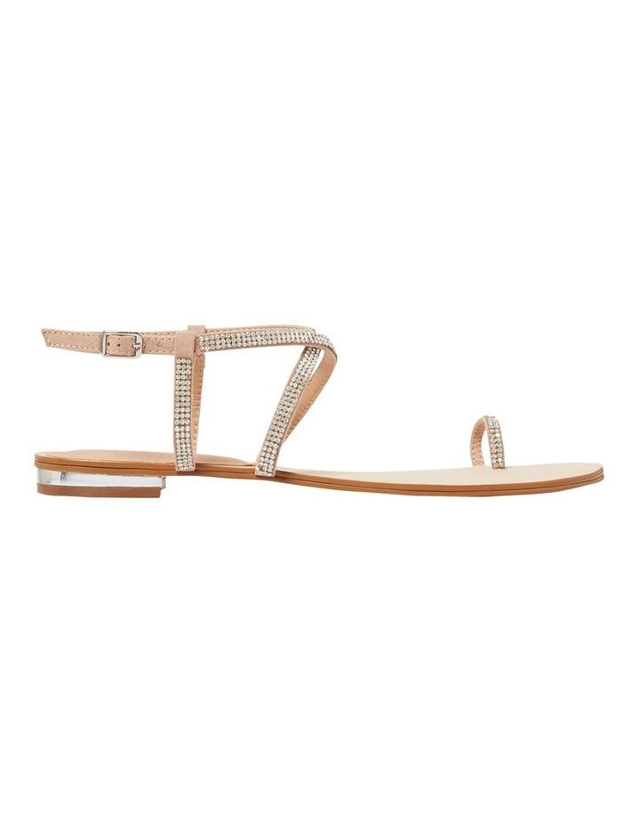 Tully Toe Loop Sandals image 1