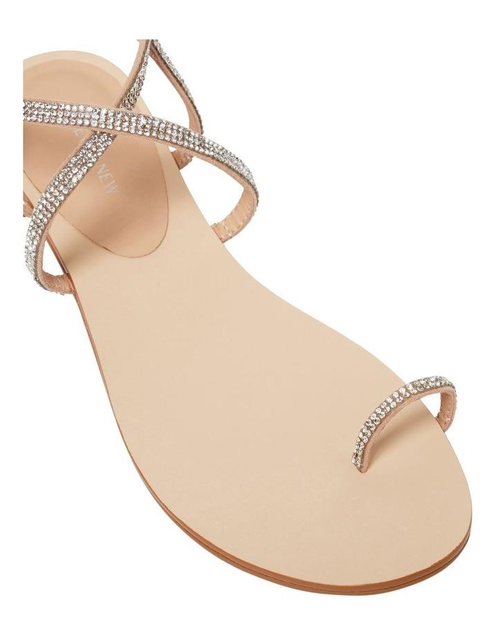 Tully Toe Loop Sandals image 2
