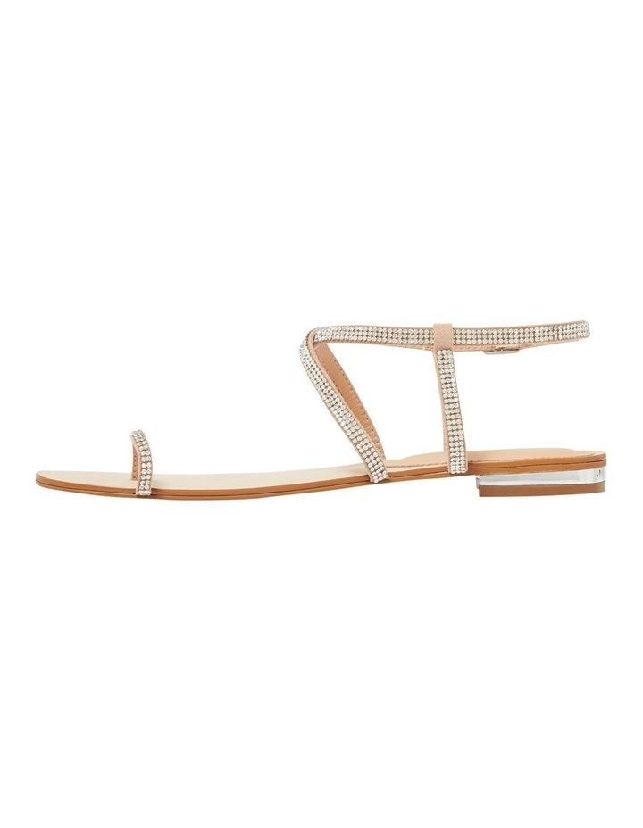 Tully Toe Loop Sandals image 3