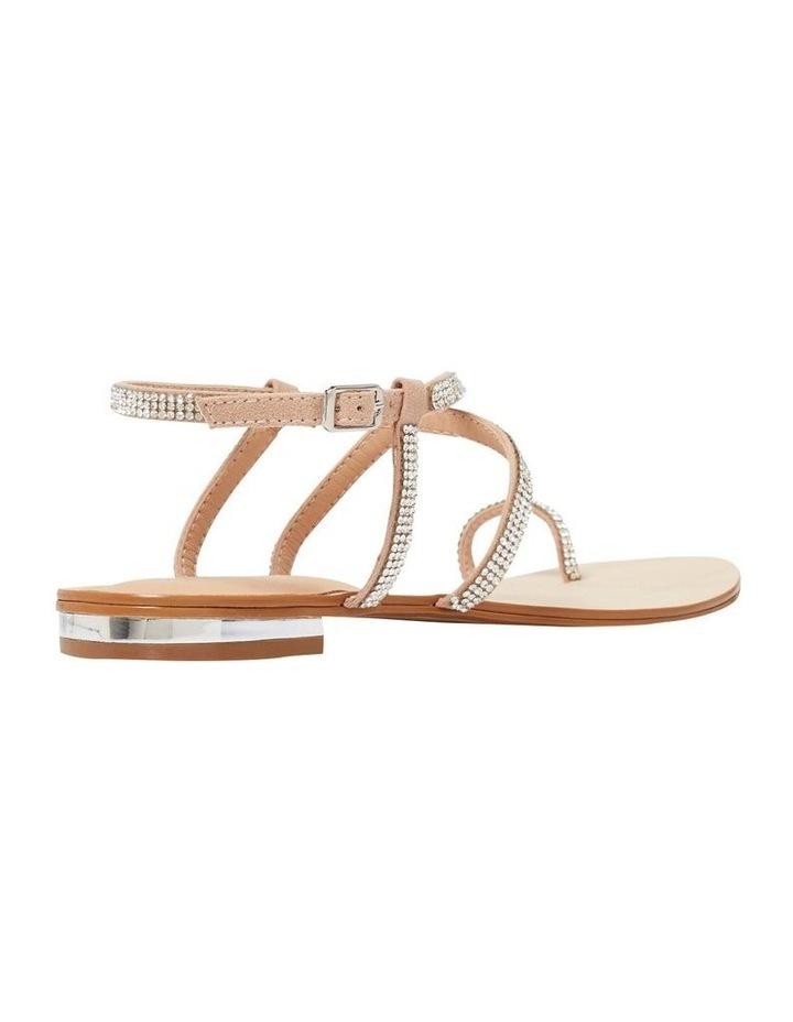 Tully Toe Loop Sandals image 4