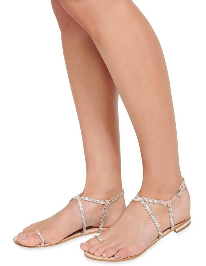 Tully Toe Loop Sandals image 5