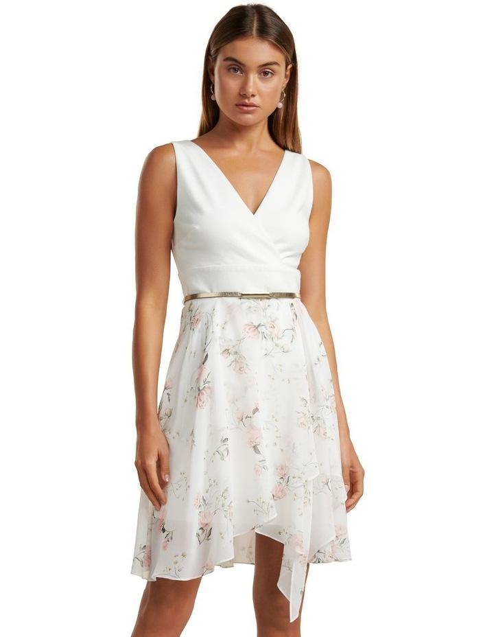 Helen 2 in 1 Dress image 1
