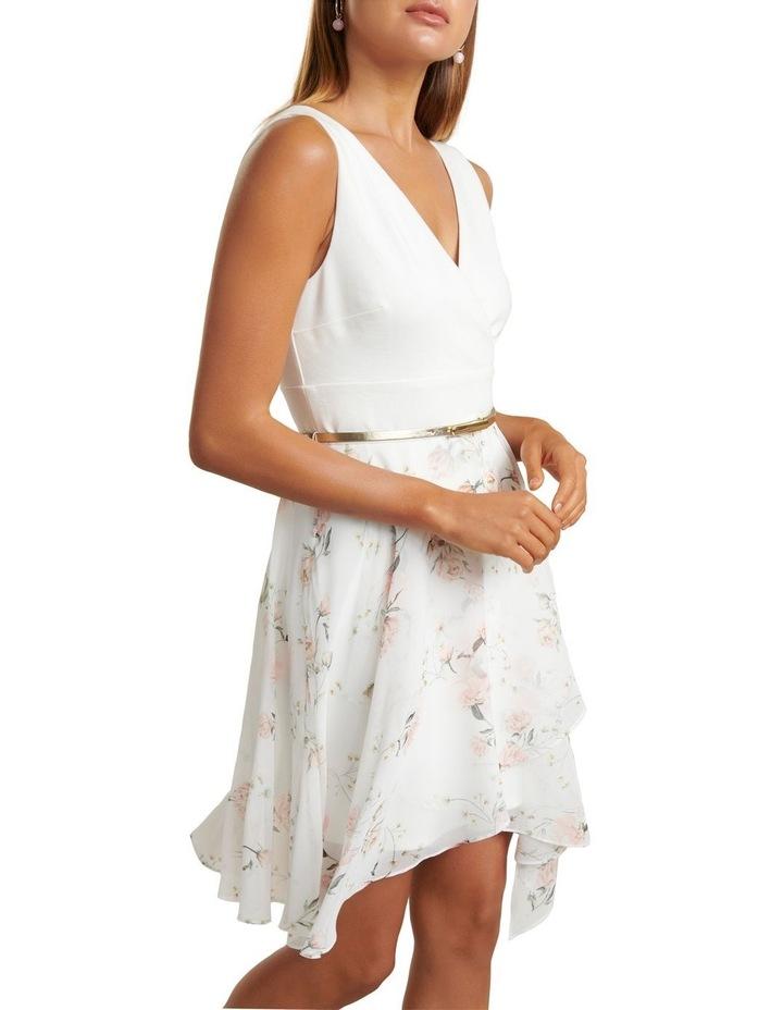 Helen 2 in 1 Dress image 2