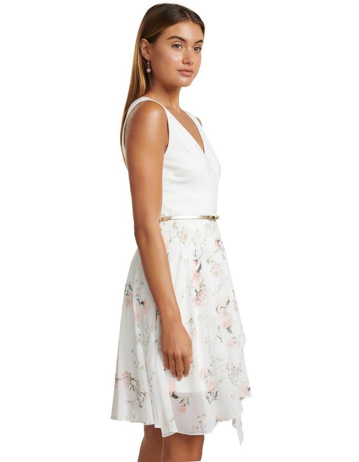 Helen 2 in 1 Dress image 3