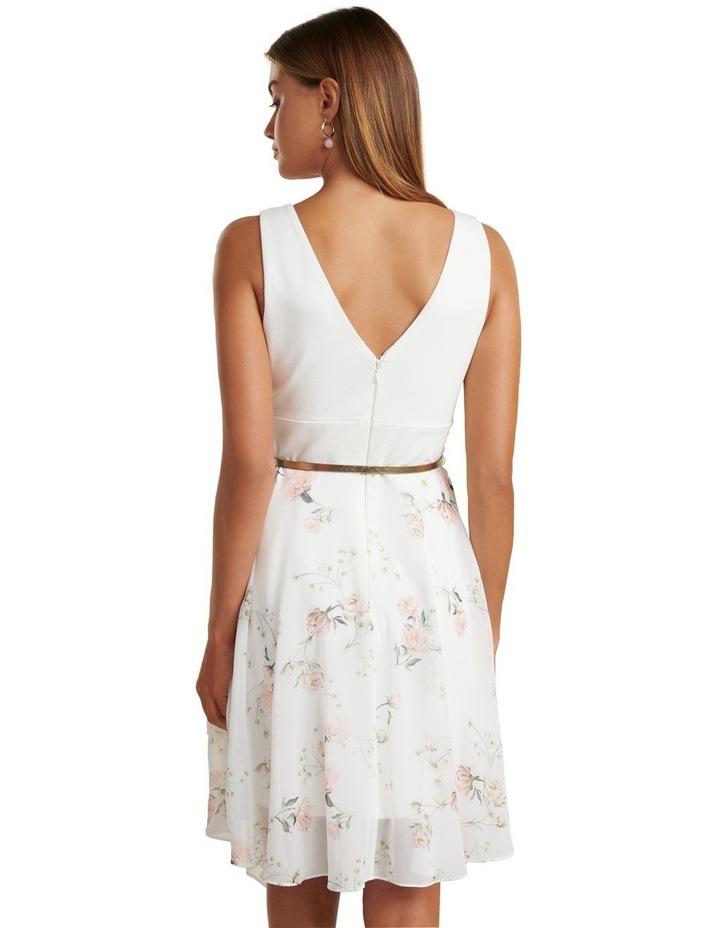 Helen 2 in 1 Dress image 4