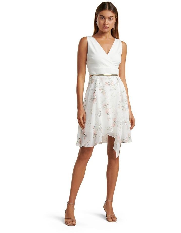 Helen 2 in 1 Dress image 5