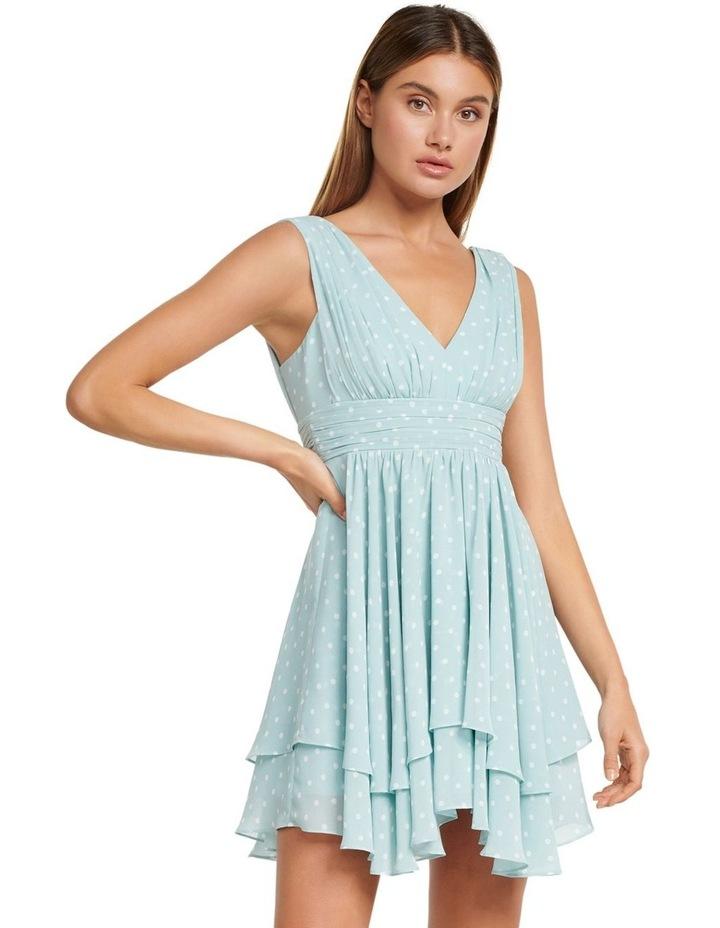 Luella Petite Prom Dress image 1