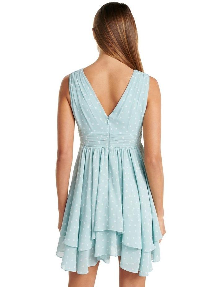 Luella Petite Prom Dress image 4