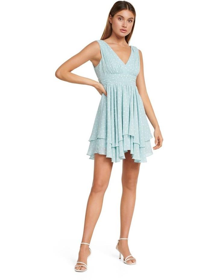 Luella Petite Prom Dress image 5