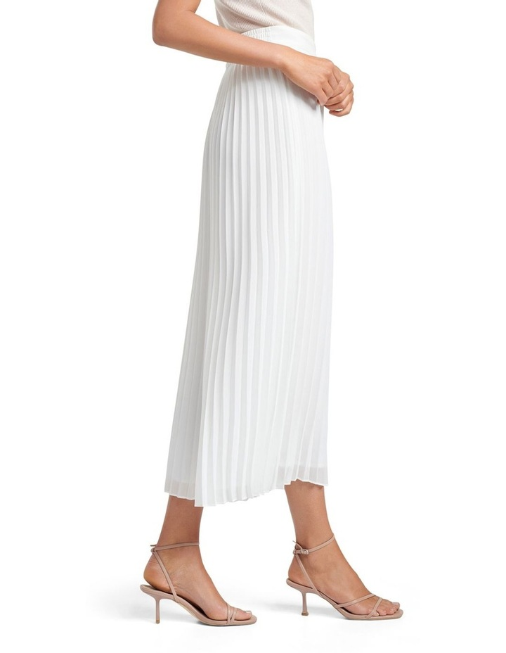 Penny Pleated Pants image 2