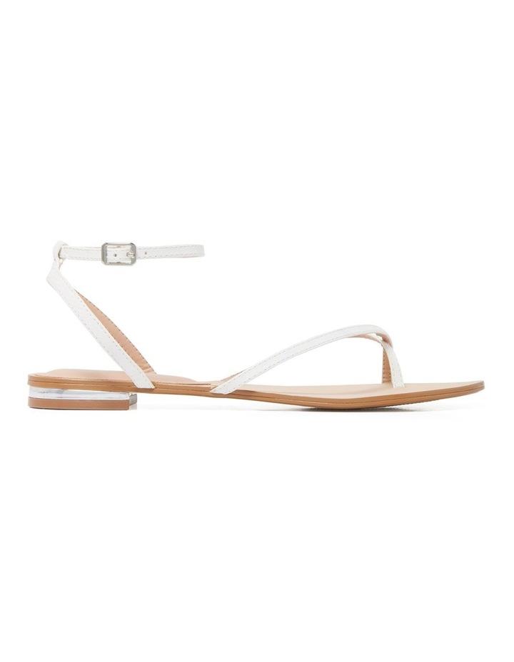 Susie Strappy Sandals image 1