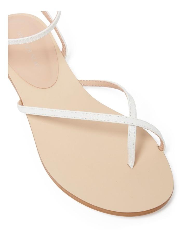 Susie Strappy Sandals image 2