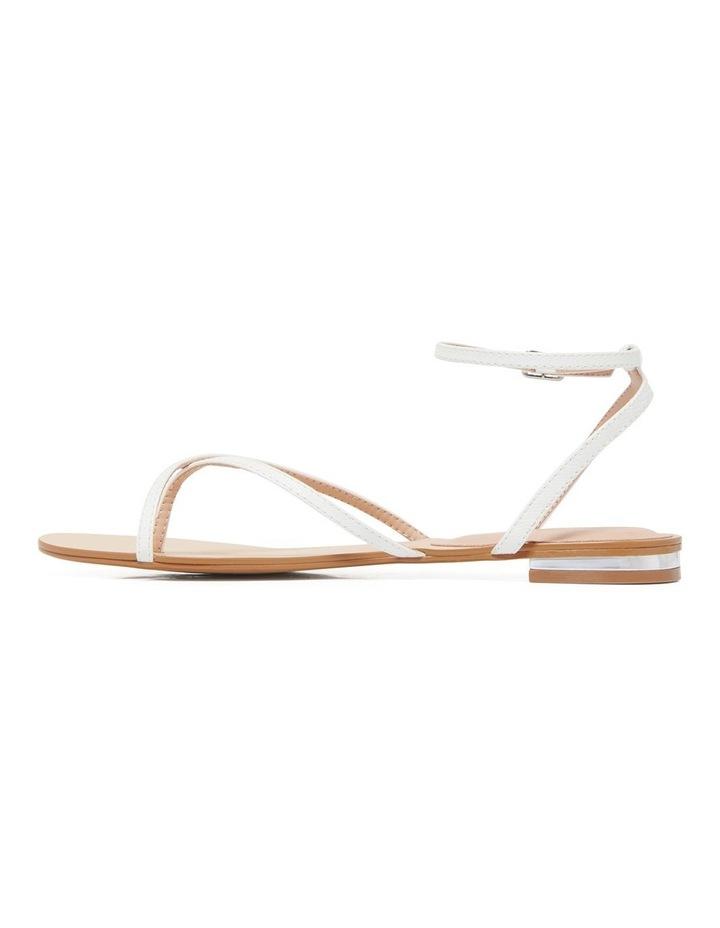 Susie Strappy Sandals image 3