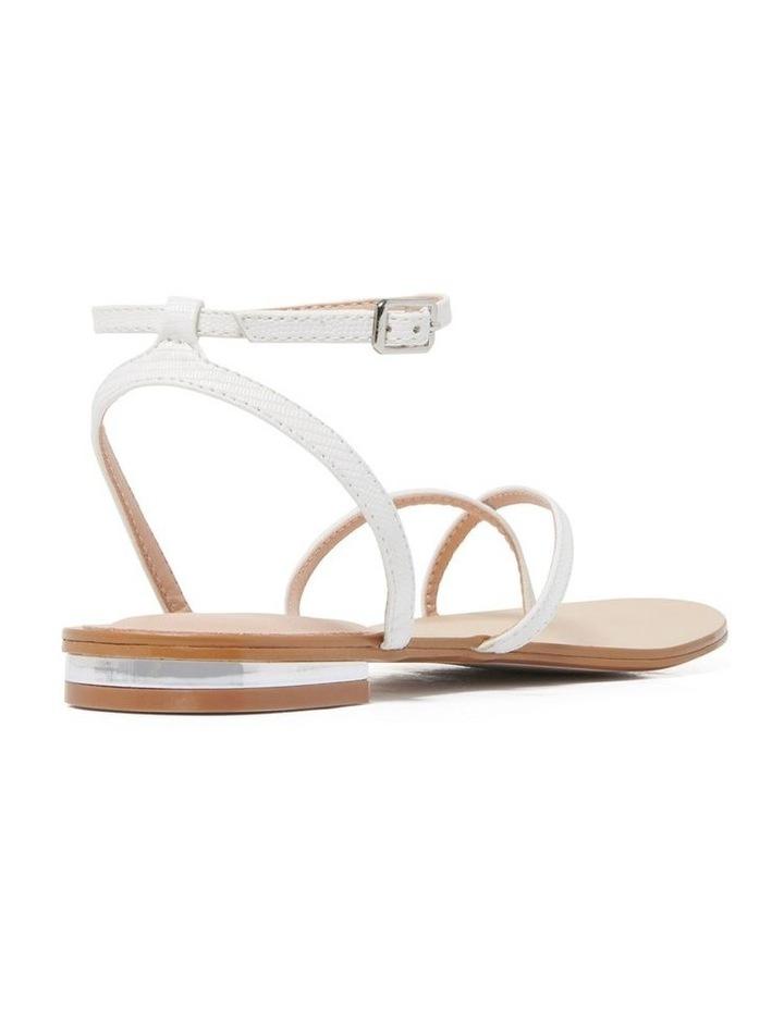 Susie Strappy Sandals image 4