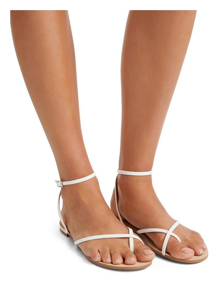 Susie Strappy Sandals image 5