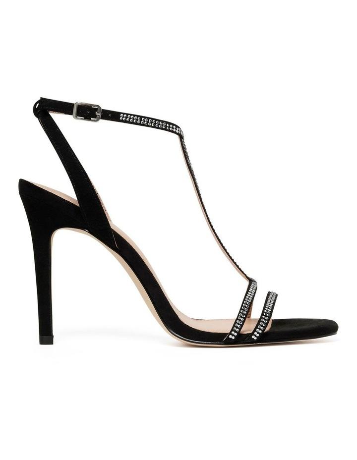 May Diamante T-Bar Heels image 1