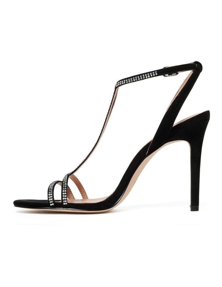 May Diamante T-Bar Heels image 3