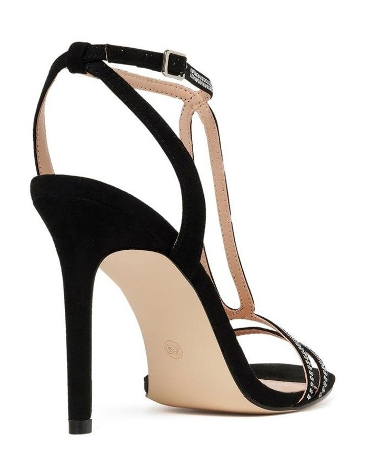 May Diamante T-Bar Heels image 4