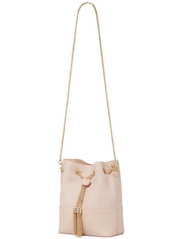 Lana Drawstring Bucket Bag image 2