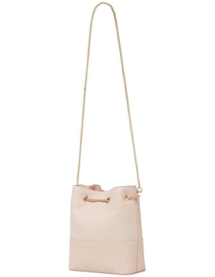 Lana Drawstring Bucket Bag image 3
