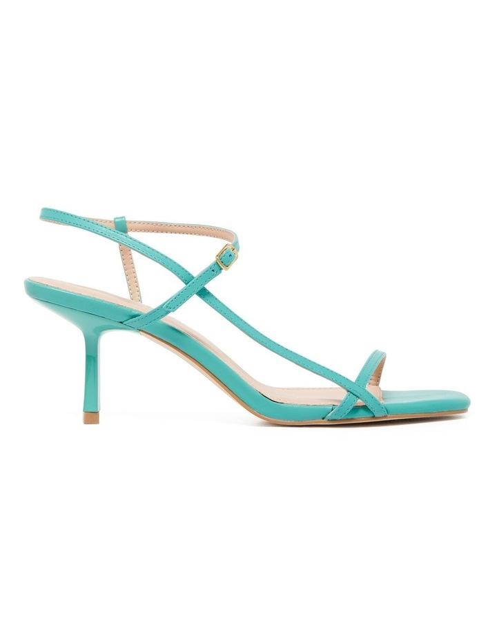 Cleo Mid Stiletto Heels image 1