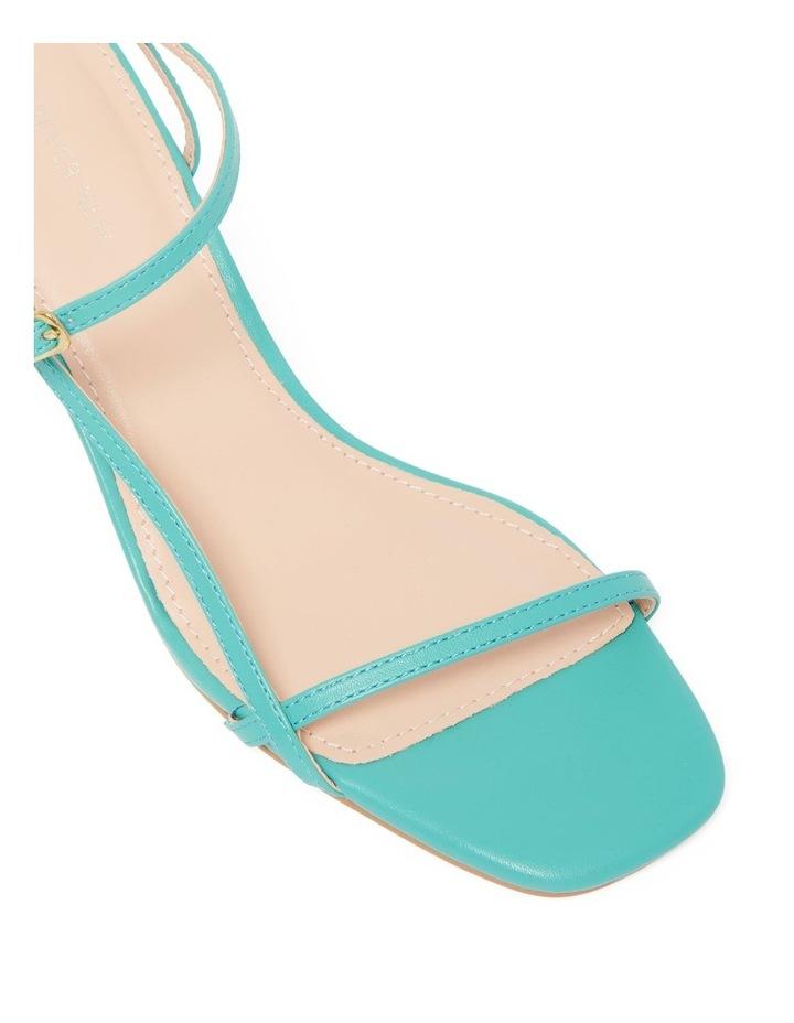 Cleo Mid Stiletto Heels image 2
