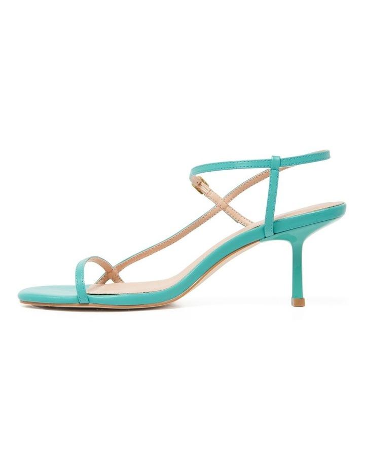 Cleo Mid Stiletto Heels image 3