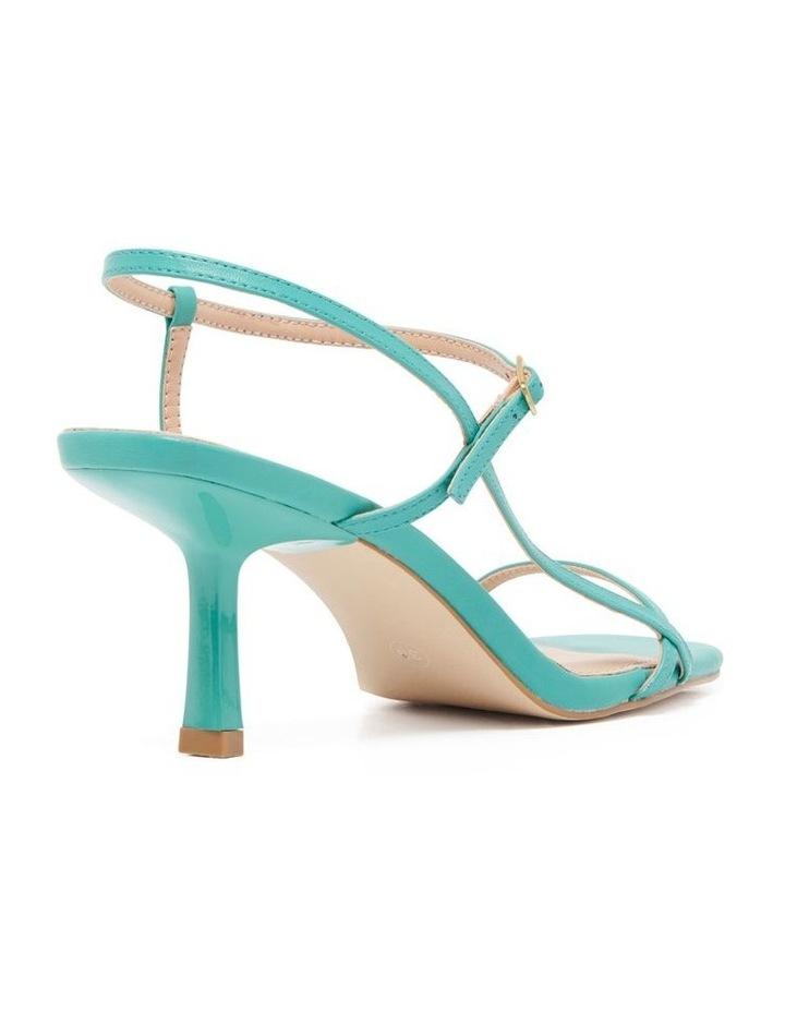 Cleo Mid Stiletto Heels image 4
