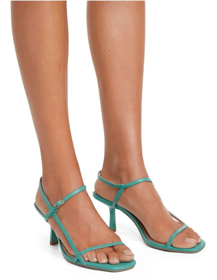Cleo Mid Stiletto Heels image 5