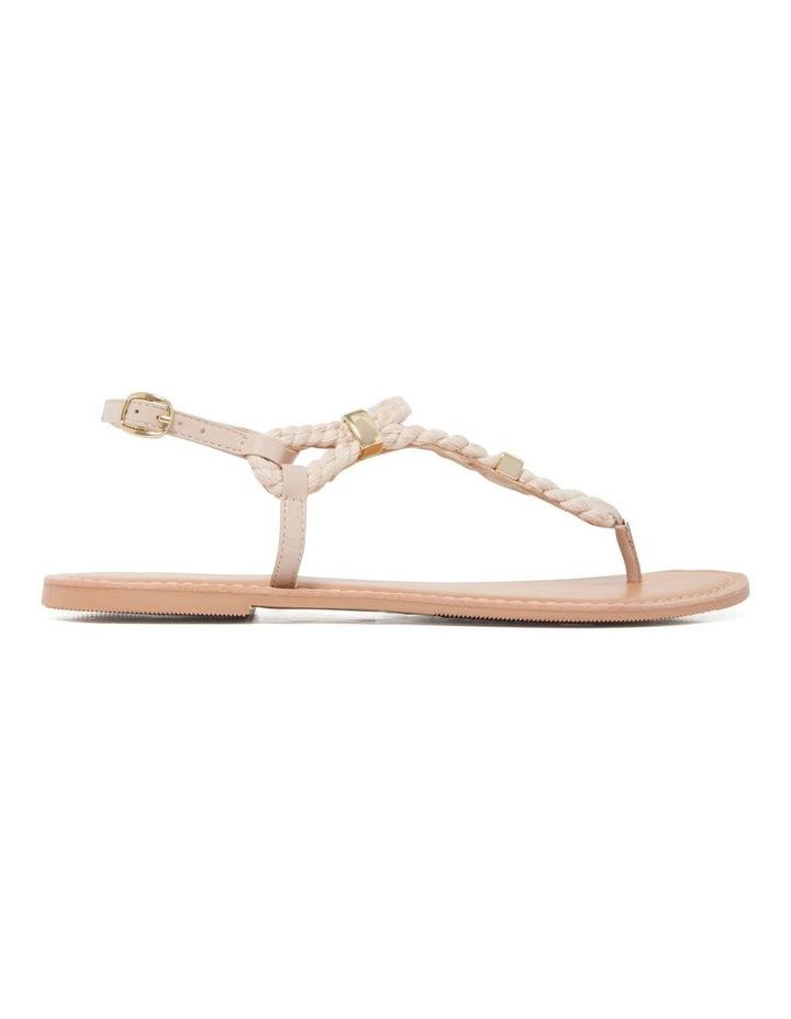 Poppy Rope Sandals image 1