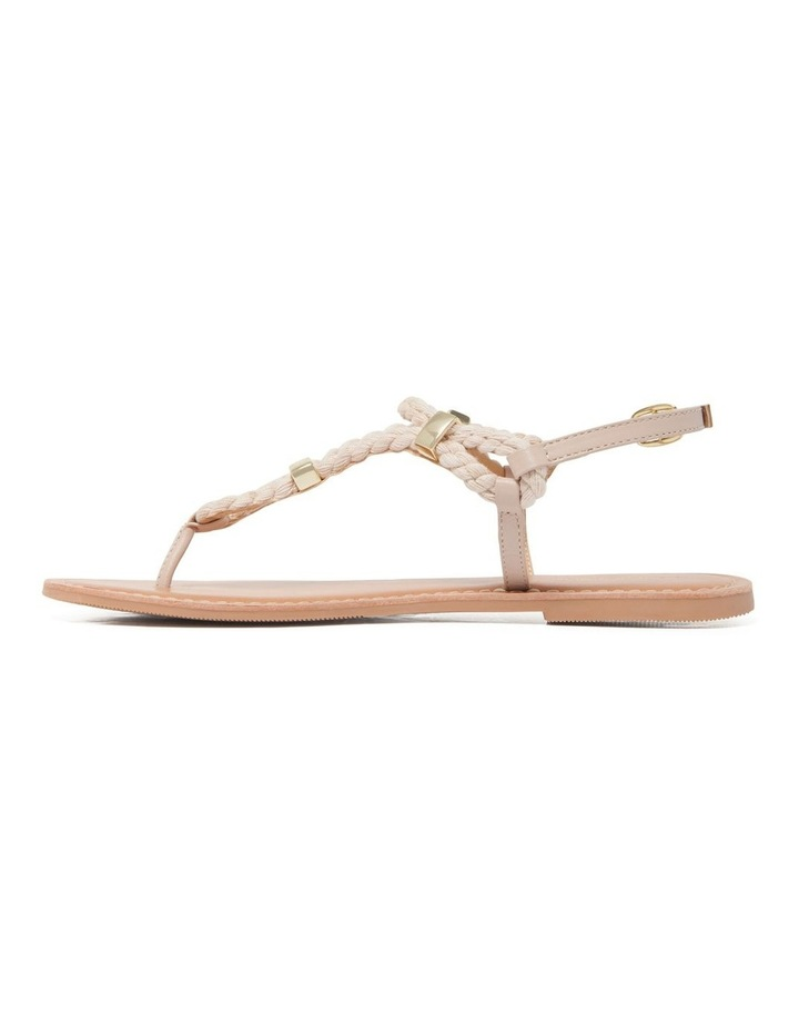 Poppy Rope Sandals image 3