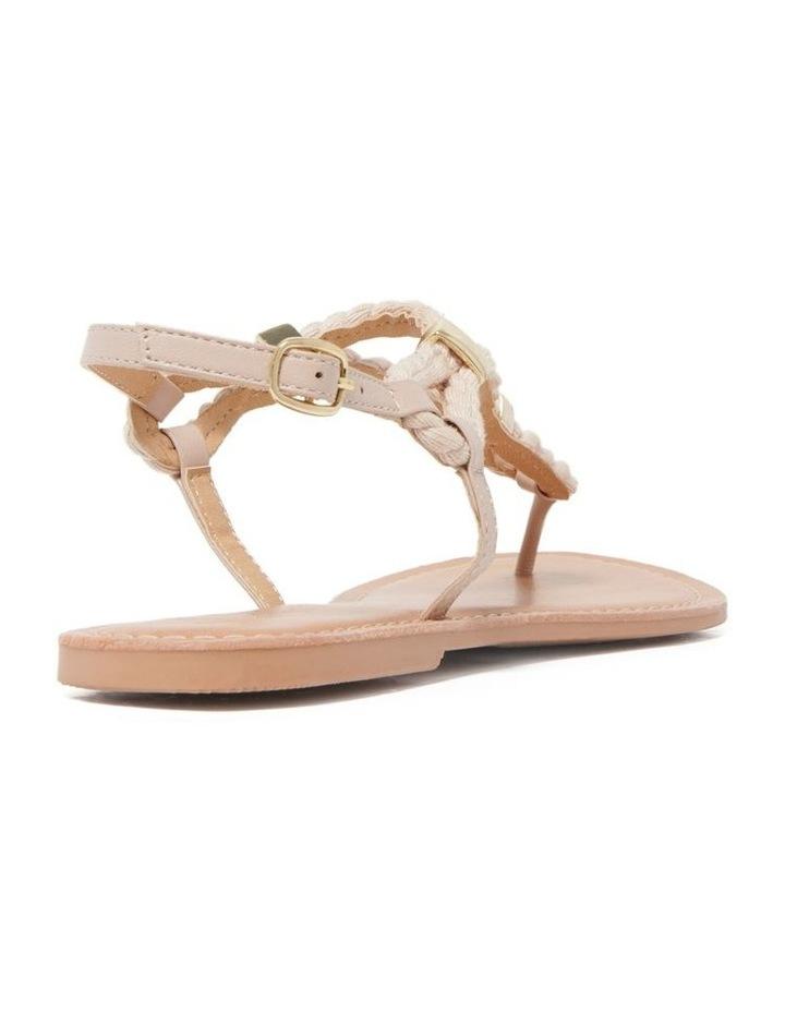 Poppy Rope Sandals image 4