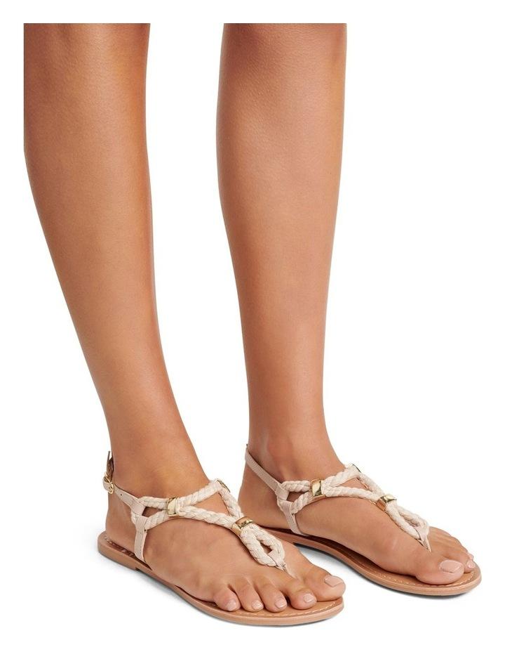Poppy Rope Sandals image 5