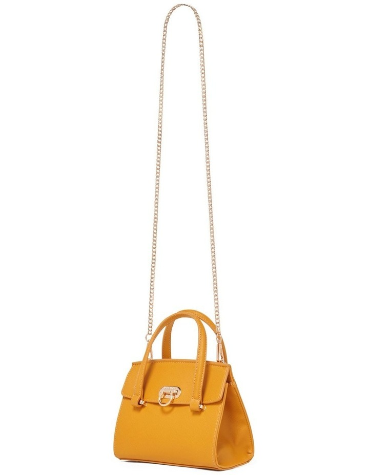 Francesca Crossbody Bag image 2