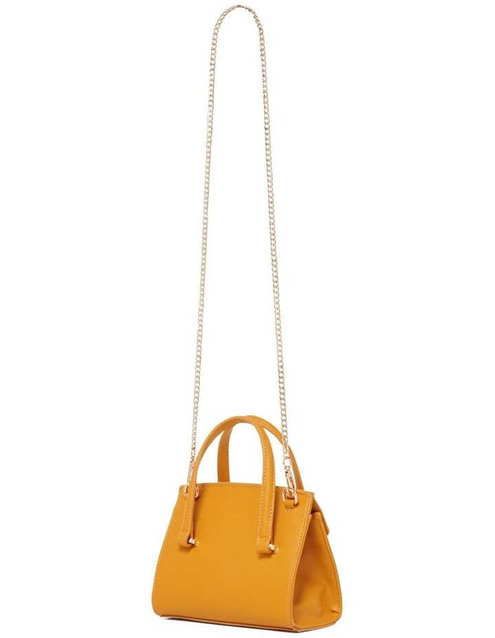 Francesca Crossbody Bag image 3
