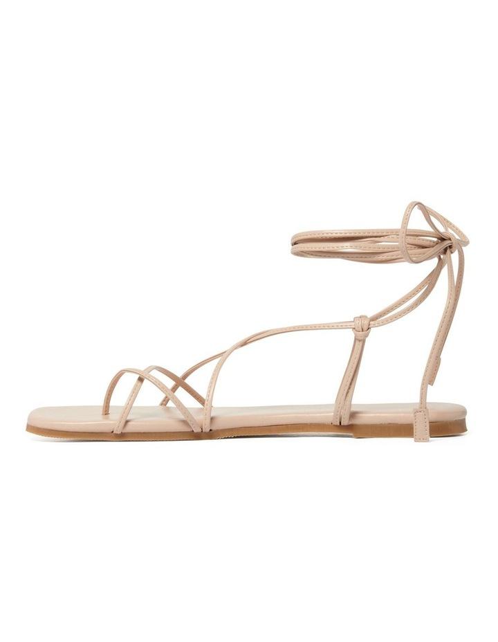 Lara Strappy Sandals image 1
