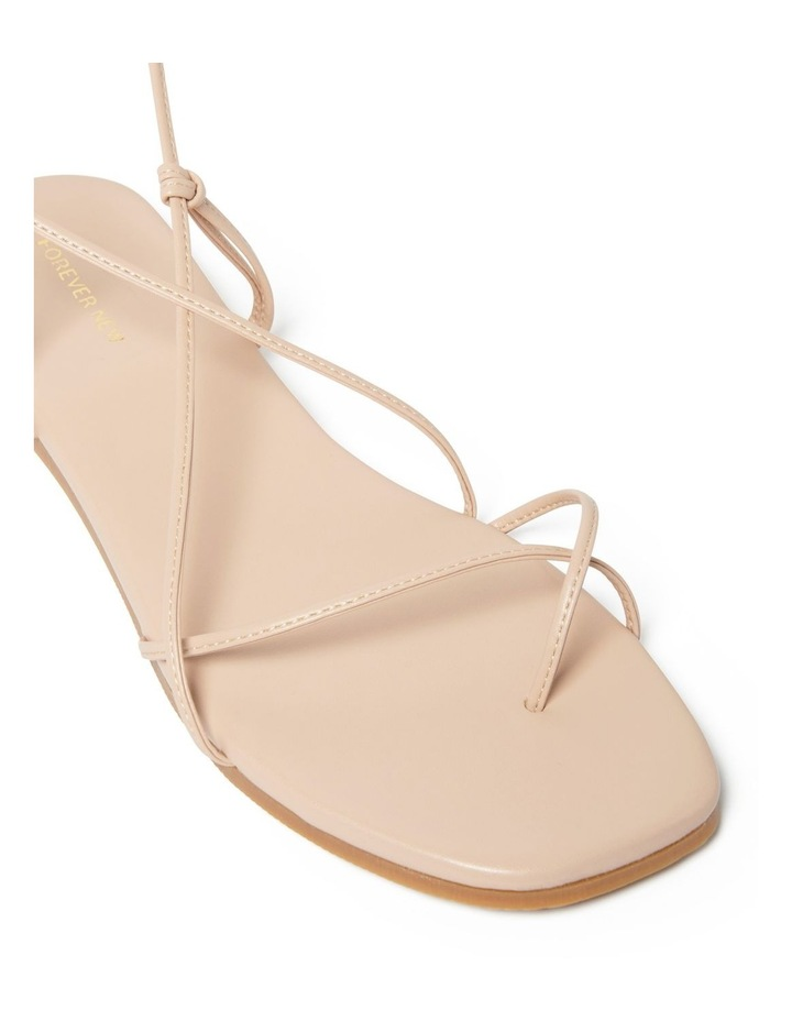 Lara Strappy Sandals image 2