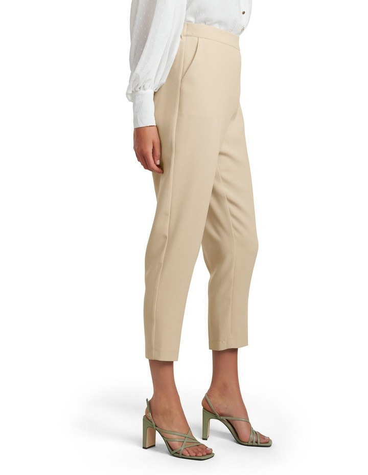 Carrie Cigarette Pants image 2