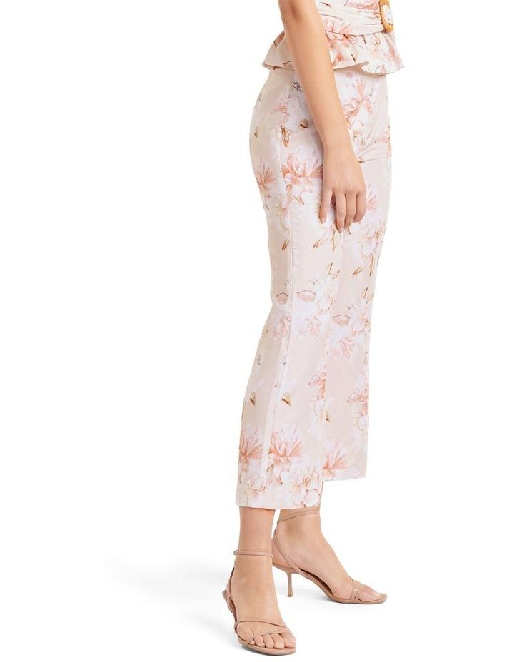 Sydney Linen Pants image 2