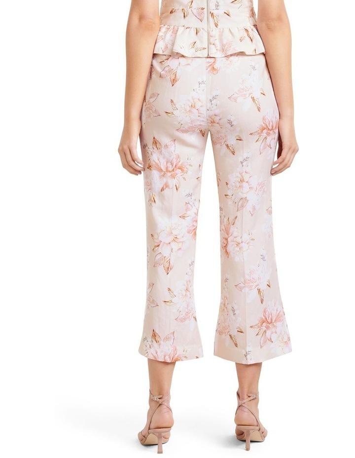 Sydney Linen Pants image 3