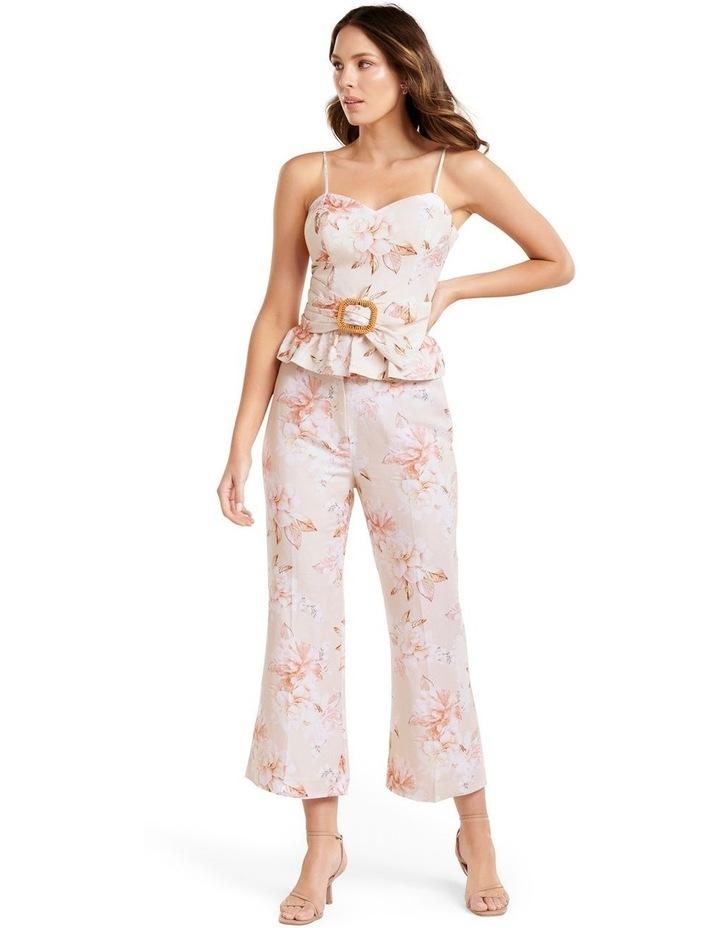 Sydney Linen Pants image 4